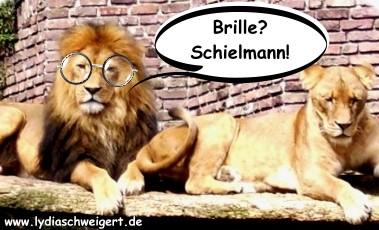 lions_schielmann.jpg