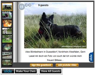 alex_guestbook.jpg