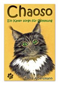 Chaoso200