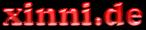 xinni.de - Ausmalbilder, Malvorlagen, Mandalas & Bastelvorlagen